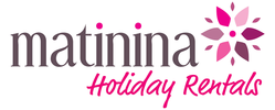 MATININA HOLIDAY RENTALS